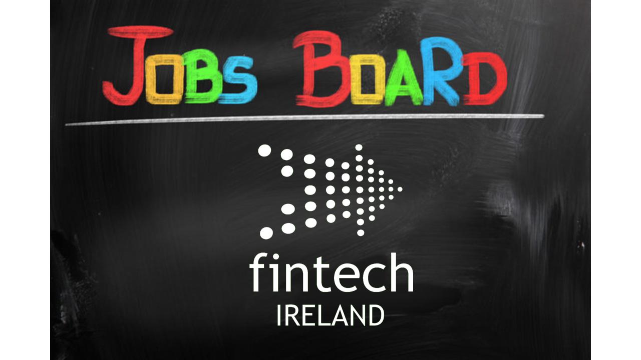 Fintech Ireland Pie Chart: Breakdown of Fintech in Ireland