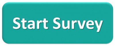 Image result for take the survey button